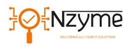 nzyme_new