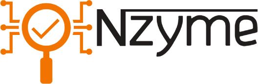 nzyme_logo_new1